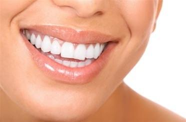 Ako vam zubar prepiše antibiotike, ovo obvezno morate znati