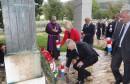 24. godine HDZ-a u Livnu: Budimo ponosni što smo Hrvati i što služimo svom Hrvatskom narodu