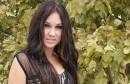 Mlada čapljinka Doris Jurić okitila se titulom Miss turizma