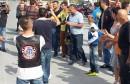 Marin Čilić došao u Hercegovinu: Na Bijači ga dočakali članovi Moto-Kluba Brotnjo