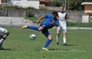 Omladinska Liga Jug: Kadeti i juniori Stoca slavili protiv Čapljine