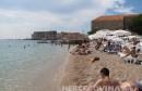 plaža Banje Dubrovnik