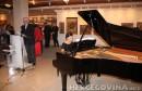 Galerija Martino proslavila 15 obljetnicu postojanja