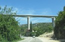 kravice autocesta