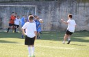 !hej  liga: Mladi Plemići zabilježili 5 pobjeda