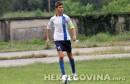 Stolac - Leotar
