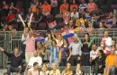 Davis cup: Čilić i Draganja pobijedili Nizozemce