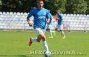 Tomislav - Stolac (kadeti, juniori)