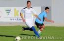 Omladinska liga Jug: Dvostruko slavlje Neuma u Posušju