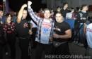 Međugorje: 20 000 ljudi na velikoj fešti za Marina Čilića