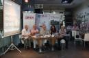 Stazama stećaka – Okrugli stol i izložba fotografija u Ljubuškom