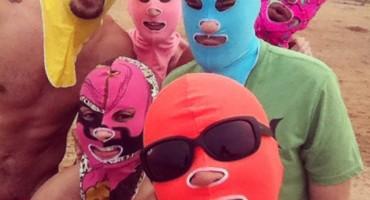 Ovo je nova moda na kineskim plažama!