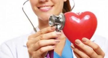 Matične stanice u liječenju infarkta