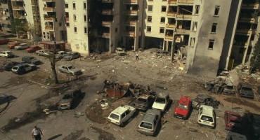 Mostar: 17 godina od terorističkog napada auto bombom u Splitskoj ulici