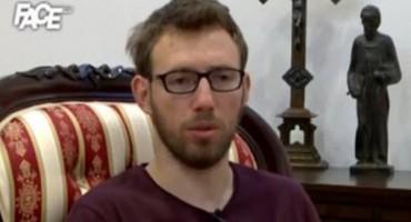 Dalibor Milas: Ne znam tko mi je prijetio, ali će to pokazati vrijeme
