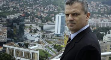 Ministar sigurnosti traži od općina novac za financiranje djelovanja tijela viših razina vlasti
