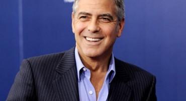 Clooney i braća Coen rade odu Hoolywoodu 50-tih