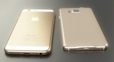Mostarski crnjaci: Mostarac i novi Iphone6
