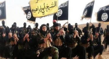 Islamska država pozvala na džihad protiv Rusa i Amerikanaca