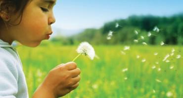 Sve više djece obolijeva od leukemije