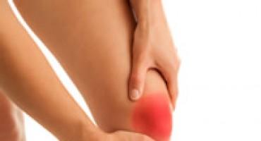 Osteoartritis - Artritis koljena