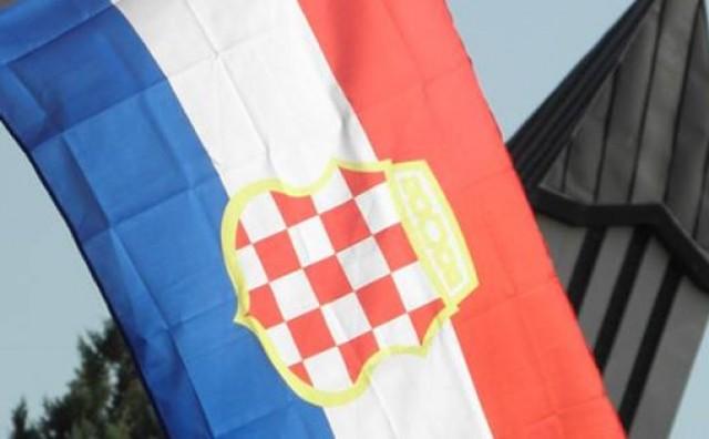 Priopćenje povodom obilježavanja blagdana sv. Mihovila, zaštitnika Policije Herceg-Bosne