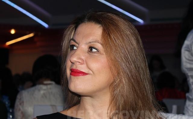 Mostarka sa stilom: Maja Knezović Lasić u Dobar, loš, zao Naše TV