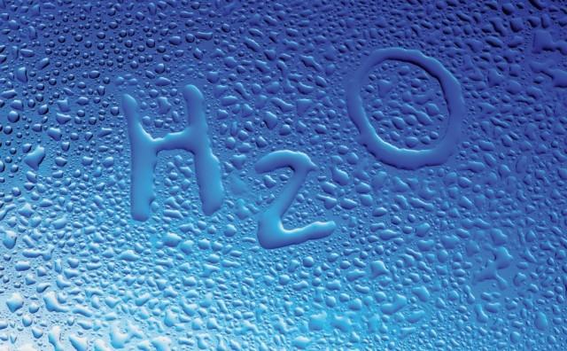 Jeste li znali da kad osjetite žeđ, zapravo ste već dehidrirani?