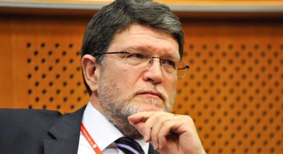 PICULA Očekujem da će Zoran Milanović voditi racionalniju politiku prema BiH i tamošnjim Hrvatima