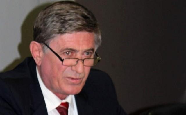 Predsjedništvo NSUEPHZHB podnosi prijavu protiv generalnog direktora Nikole Krešića