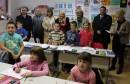 Završena Šesta sjednica MMO-a o zaštiti prava hrvatske manjine u Republici Srbiji i srpske manjine u Republici Hrvatskoj