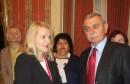 Započela Šesta sjednica MMOa o zaštiti prava hrvatske manjine u Republici Srbiji i srpske manjine u Republici Hrvatskoj