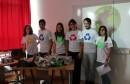 Jesen na FPMOZ-u: Dan ekologije i zaštite okoliša na FPMOZ-u