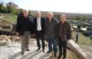Mostar: Za uređivanje grobalja 50.000. KM
