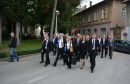 Hrvatski odgovor u Čapljini