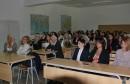 Veličanstveni skup HDZ-a i HNS-a u Širokom Brijegu