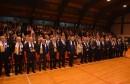 Veliki skup potpore HDZ-u i HNS-u BiH održan u Livnu