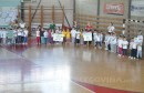 Održana 'Mala Olimpijada' u Mostaru