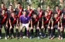 HŠK Zrinjski: Lazio ipak prejak za mlade Plemiće