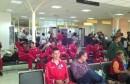 HŠK Zrinjski: Juniori otputovali na turnir u Italiju