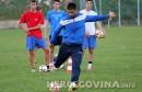 HNK Neum: S mladim domaćim snagama do višeg ranga