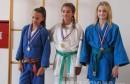 judo Mokošica