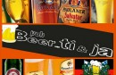 Mjesec njemačkih piva u pub-u Beer_ti&ja