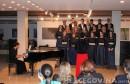 Jesen na FPMOZ-u: Održan koncert studenata Glazbene umjetnosti