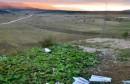 Blidinje: Planinari pronašli glasačke listiće na kojima je zaokruženo HDZ 1990