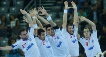 Ždrijeb osmine finala Lige prvaka
