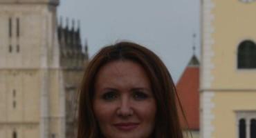 Katarina Pejić: Obogaćujmo život lijepim komadićima sjećanja, trebat će nam u usamljenim noćima!
