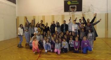 Mladi iz Mostara i Prijedora za toleranciju i razumijevanje