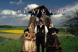 Bunjevci su Hrvati