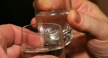 Od alkohola svaki dan umre šest Amerikanaca